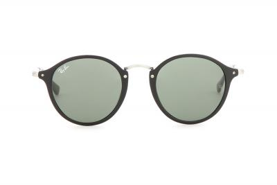 Ray-Ban RB2447 Round Icon sunglasses
